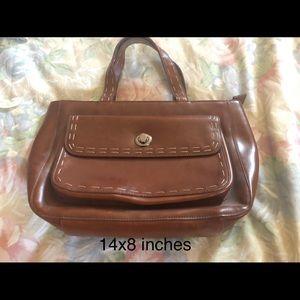 Jones New York purse vintage